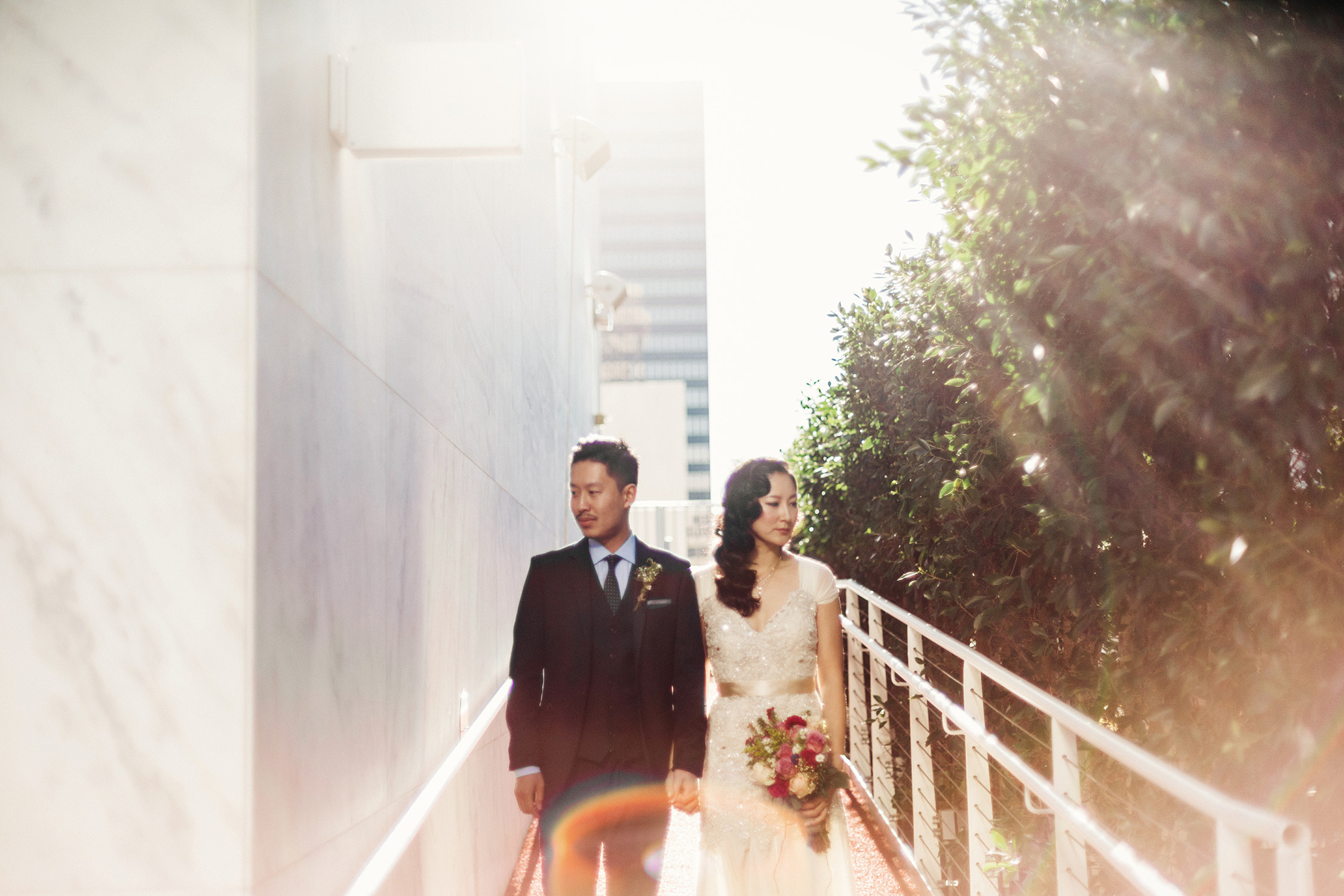 Standard_LA_wedding198.JPG
