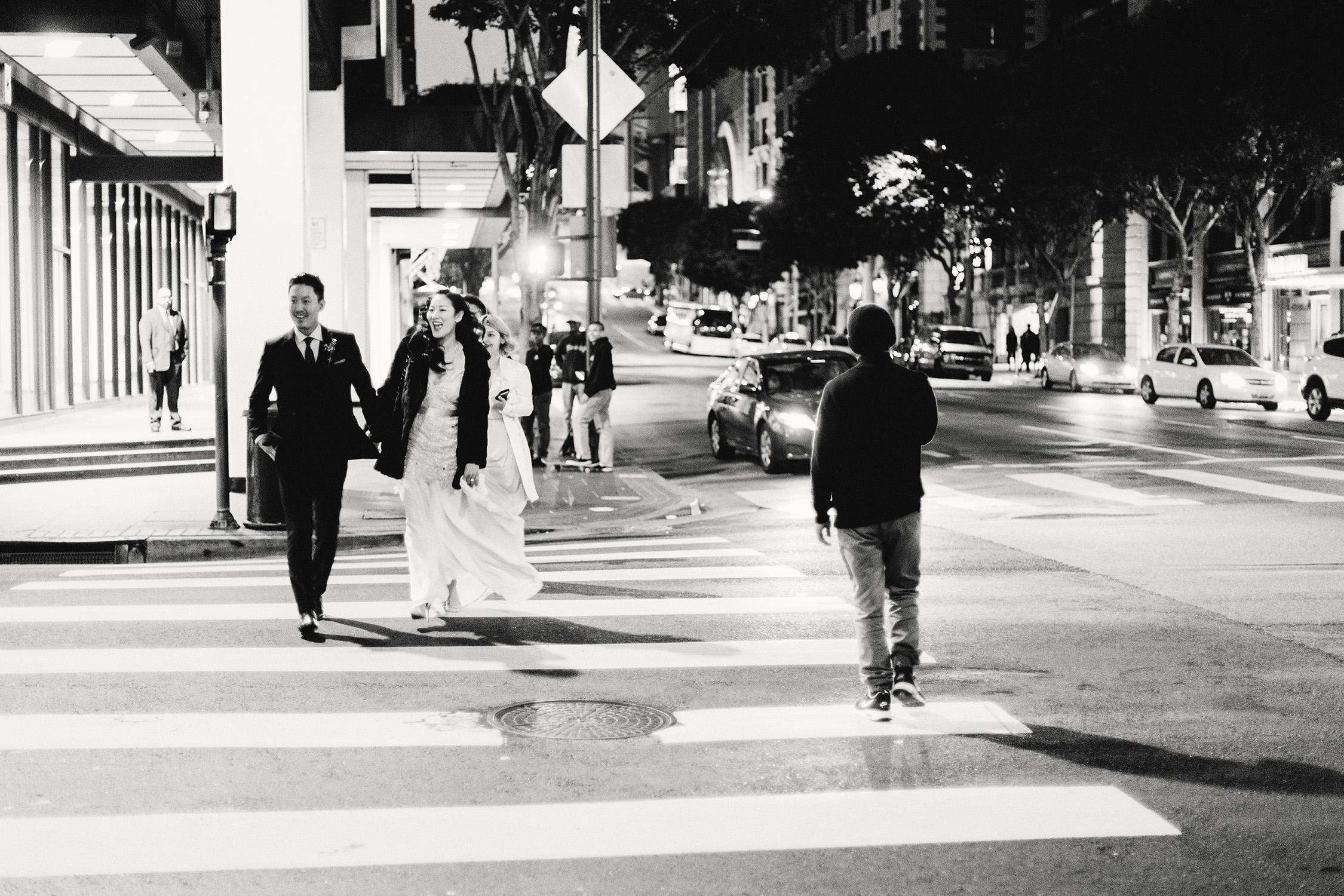 Standard_LA_wedding315.JPG