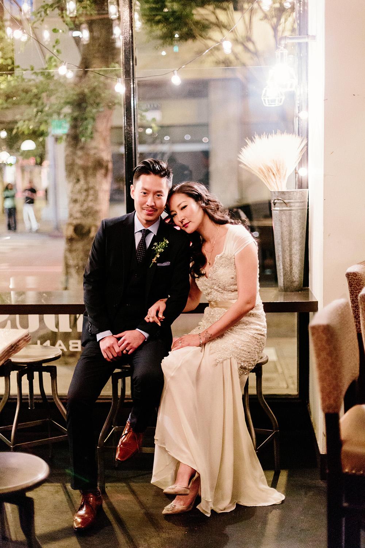 Standard_LA_wedding325.JPG