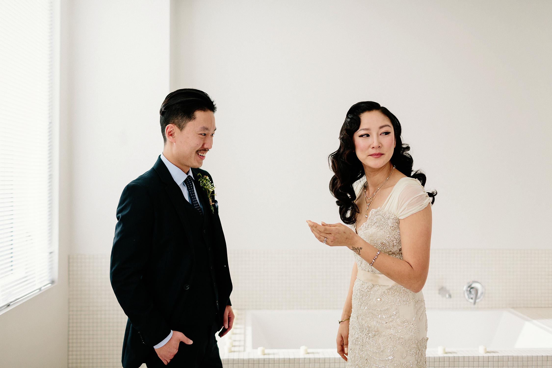 Standard_LA_wedding181.JPG