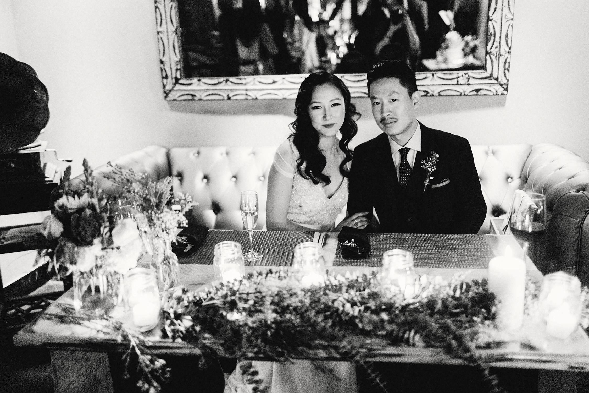 Standard_LA_wedding365.JPG