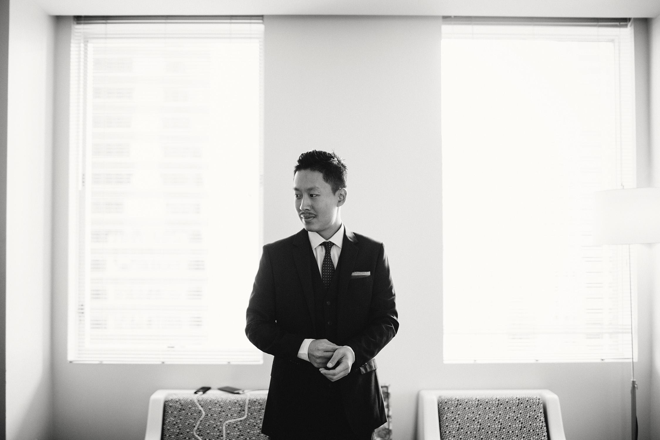 Standard_LA_wedding003.JPG