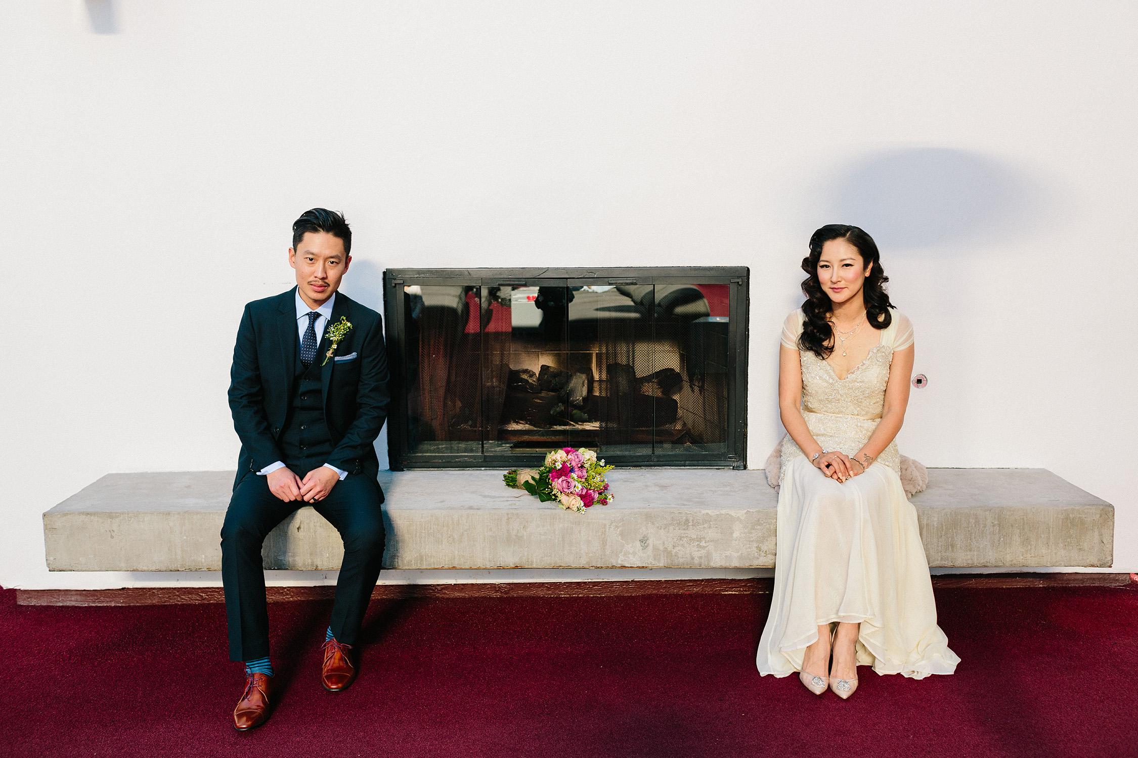 Standard_LA_wedding217.JPG