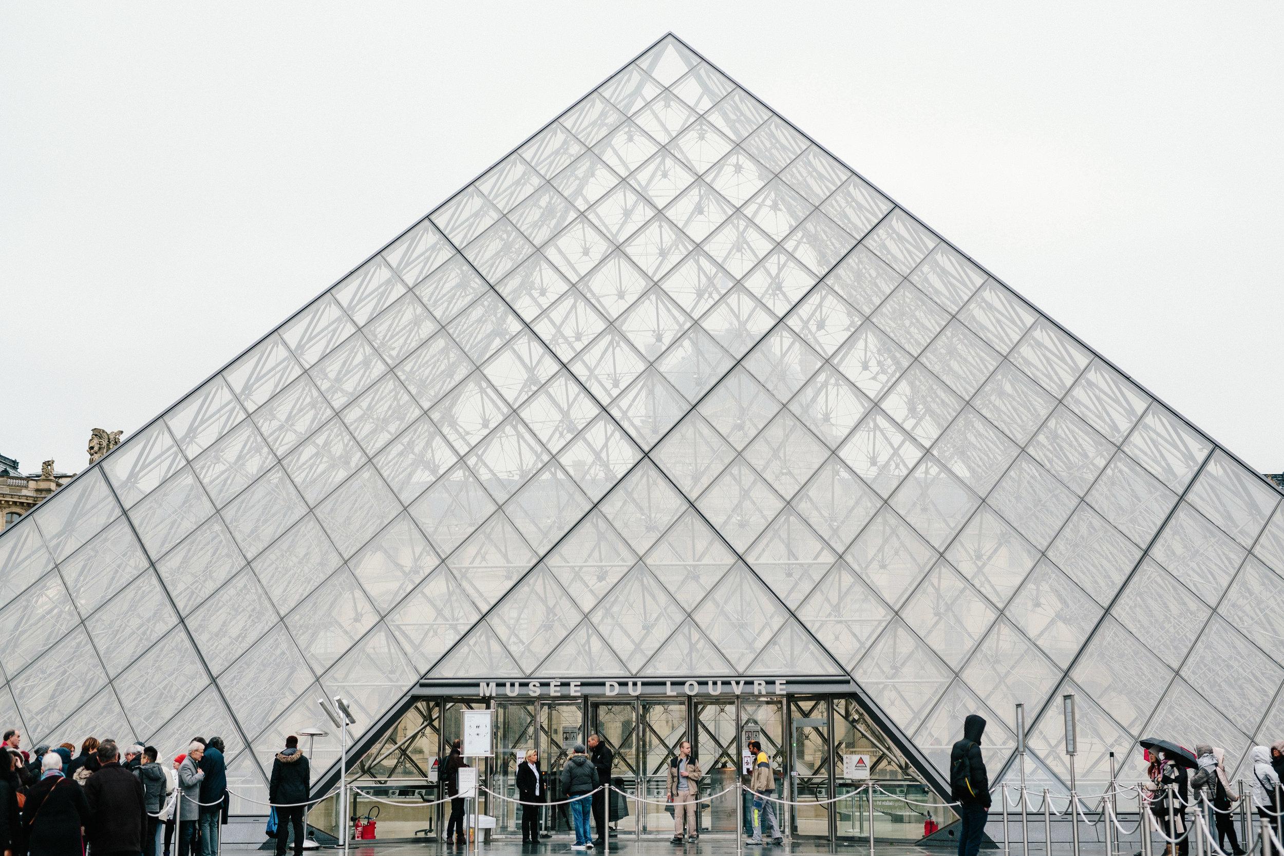 Paris0145.jpg