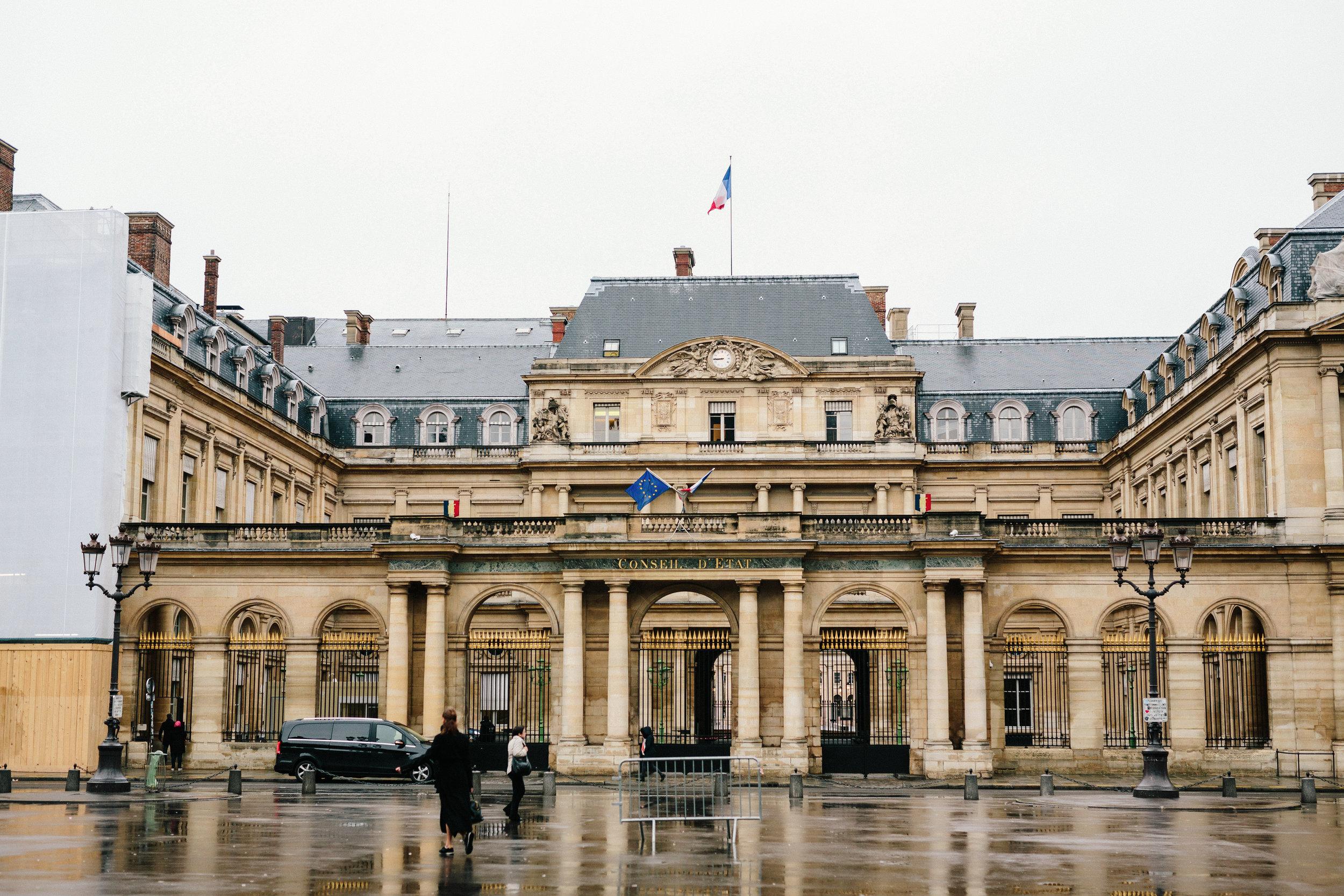 Paris0144.jpg