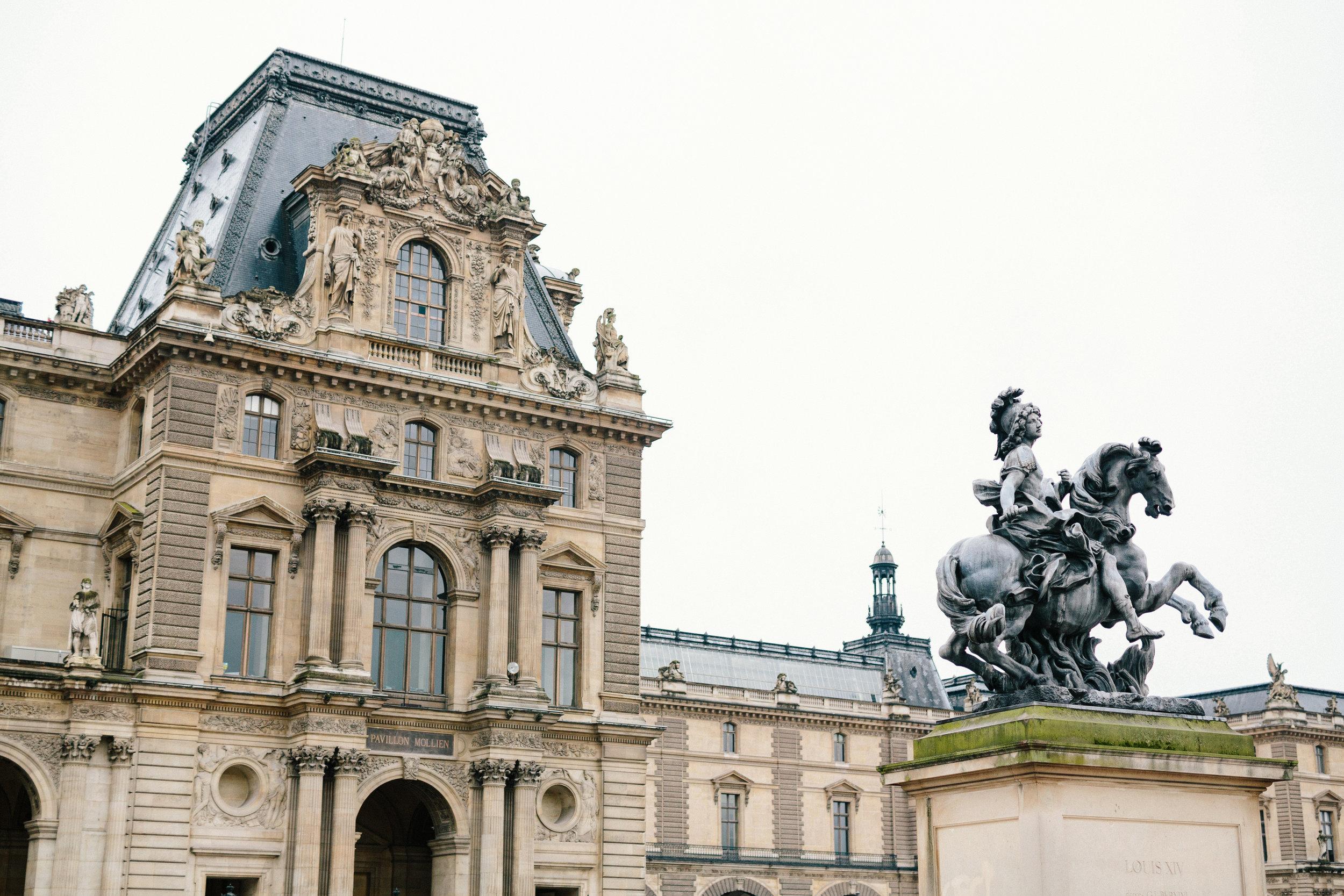 Paris0147.jpg