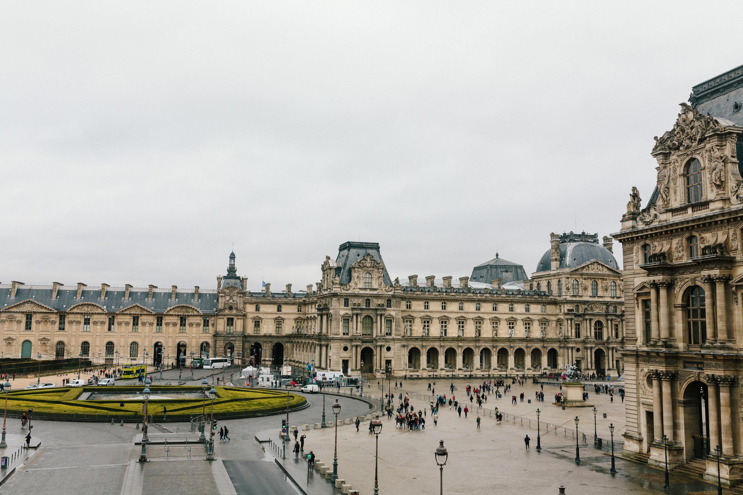 Paris0181.jpg