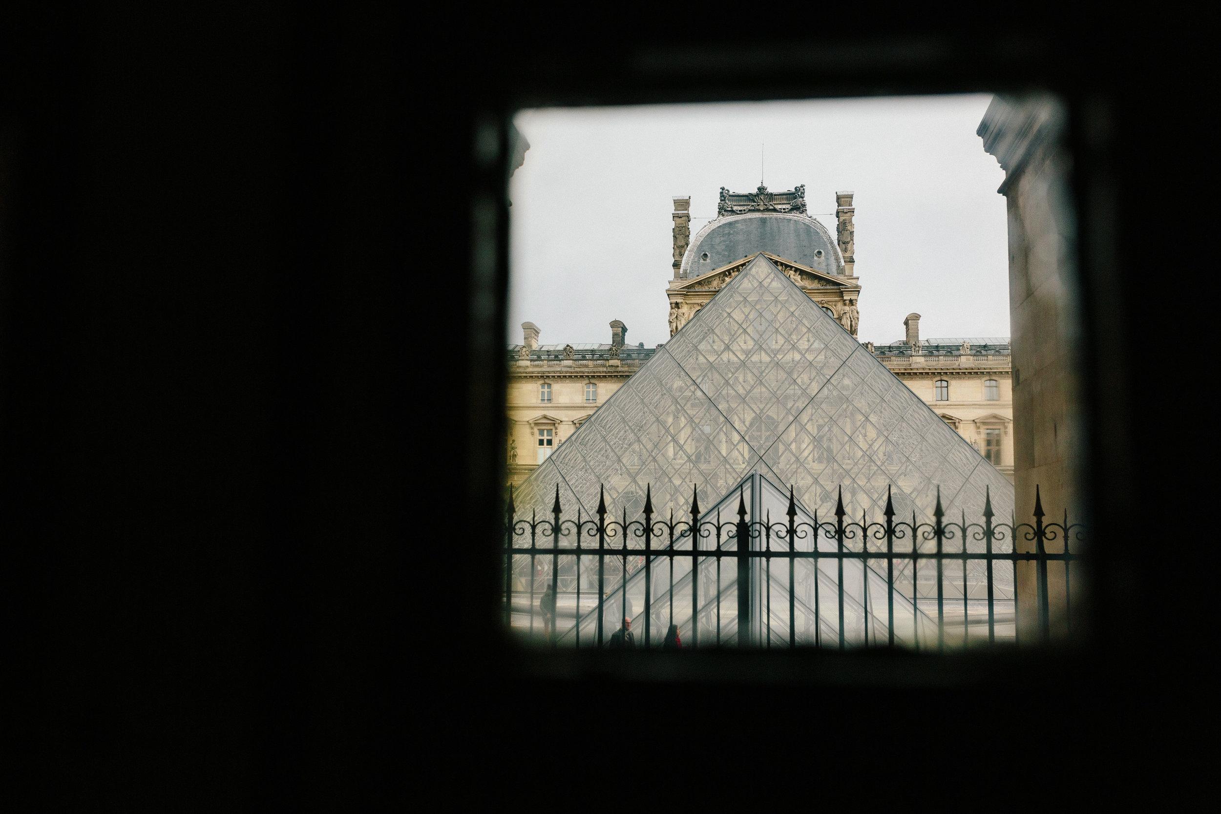 Paris0208.jpg