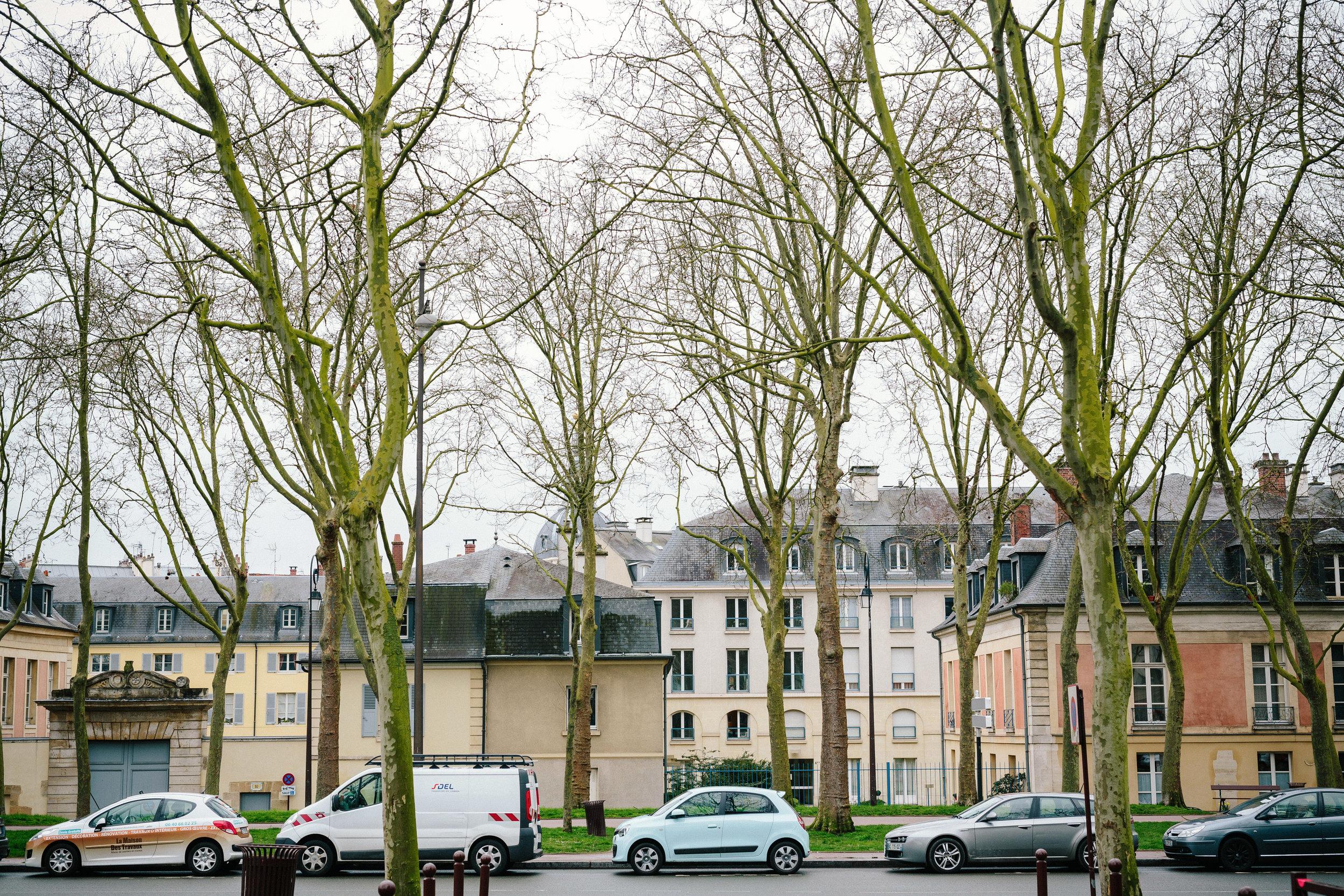 Paris0421.jpg