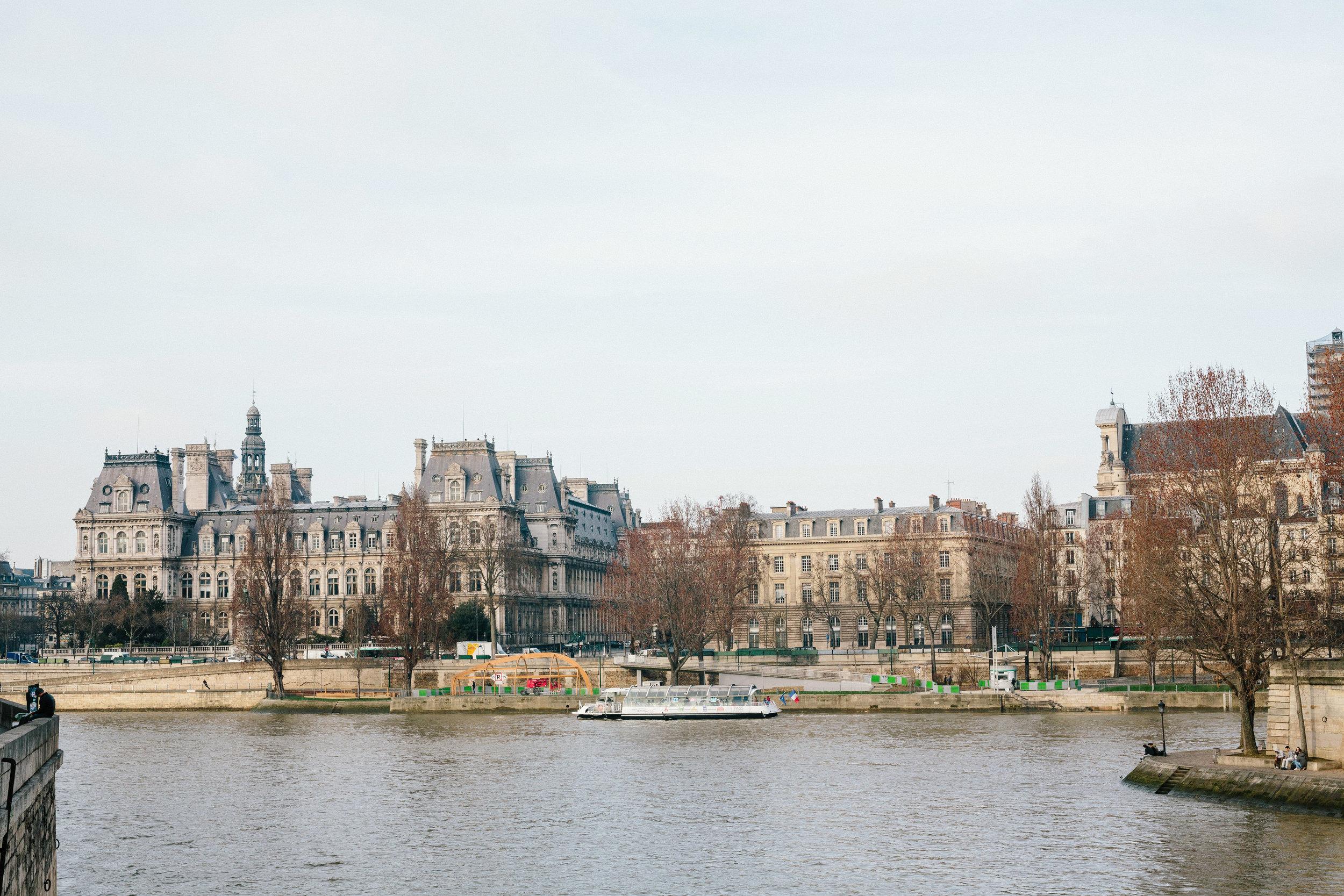 Paris1825.jpg