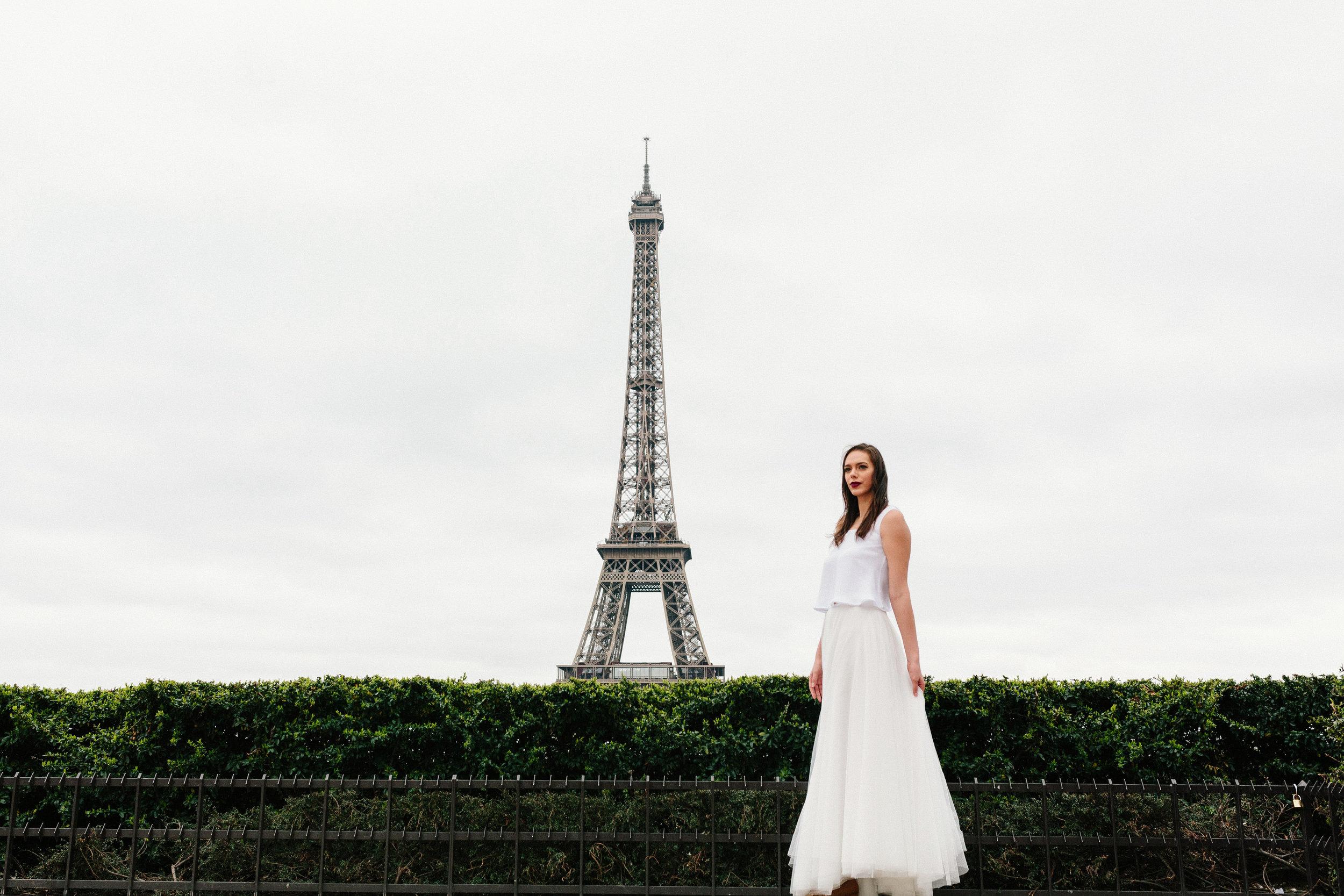 Paris0253.jpg