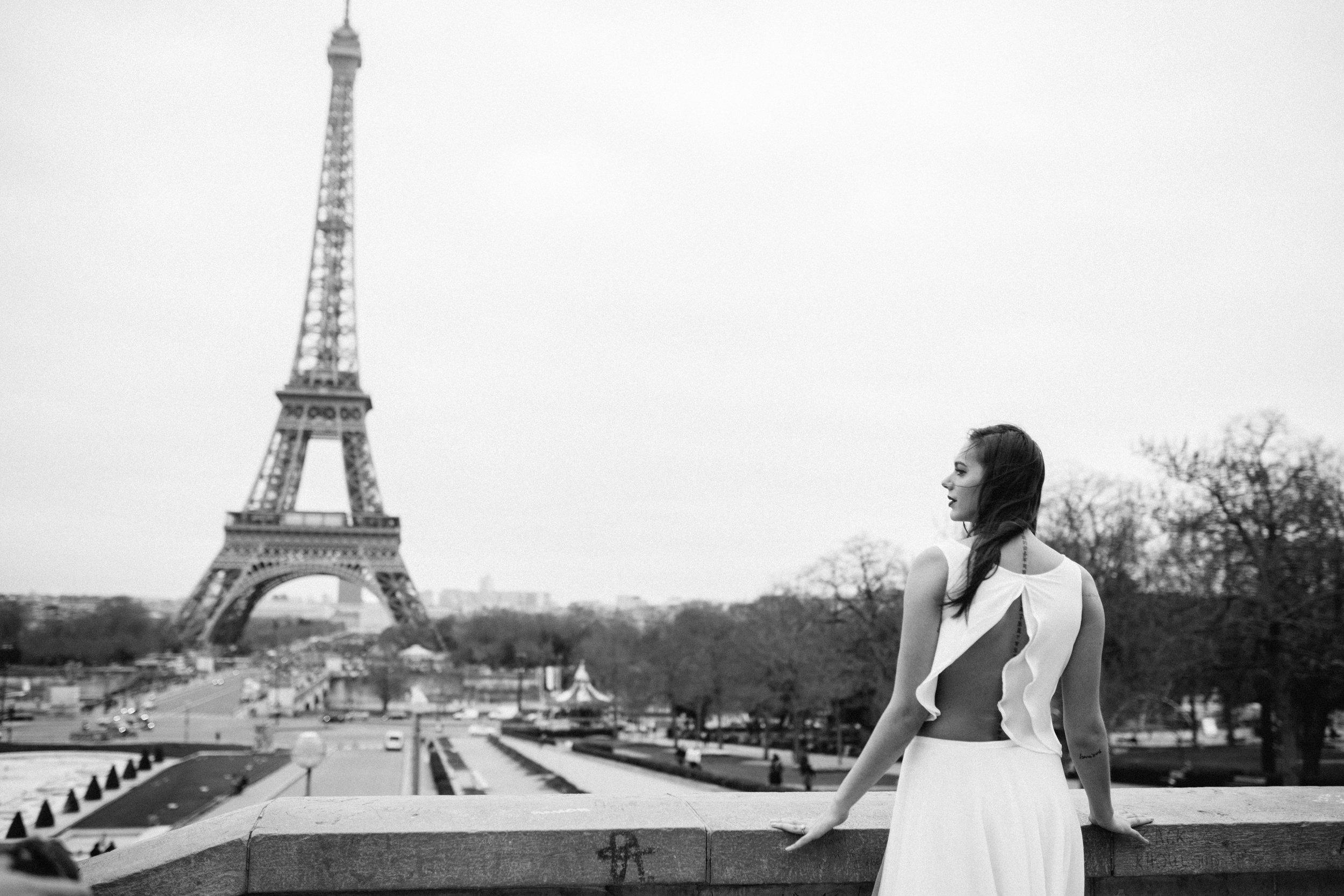 Paris0347.jpg
