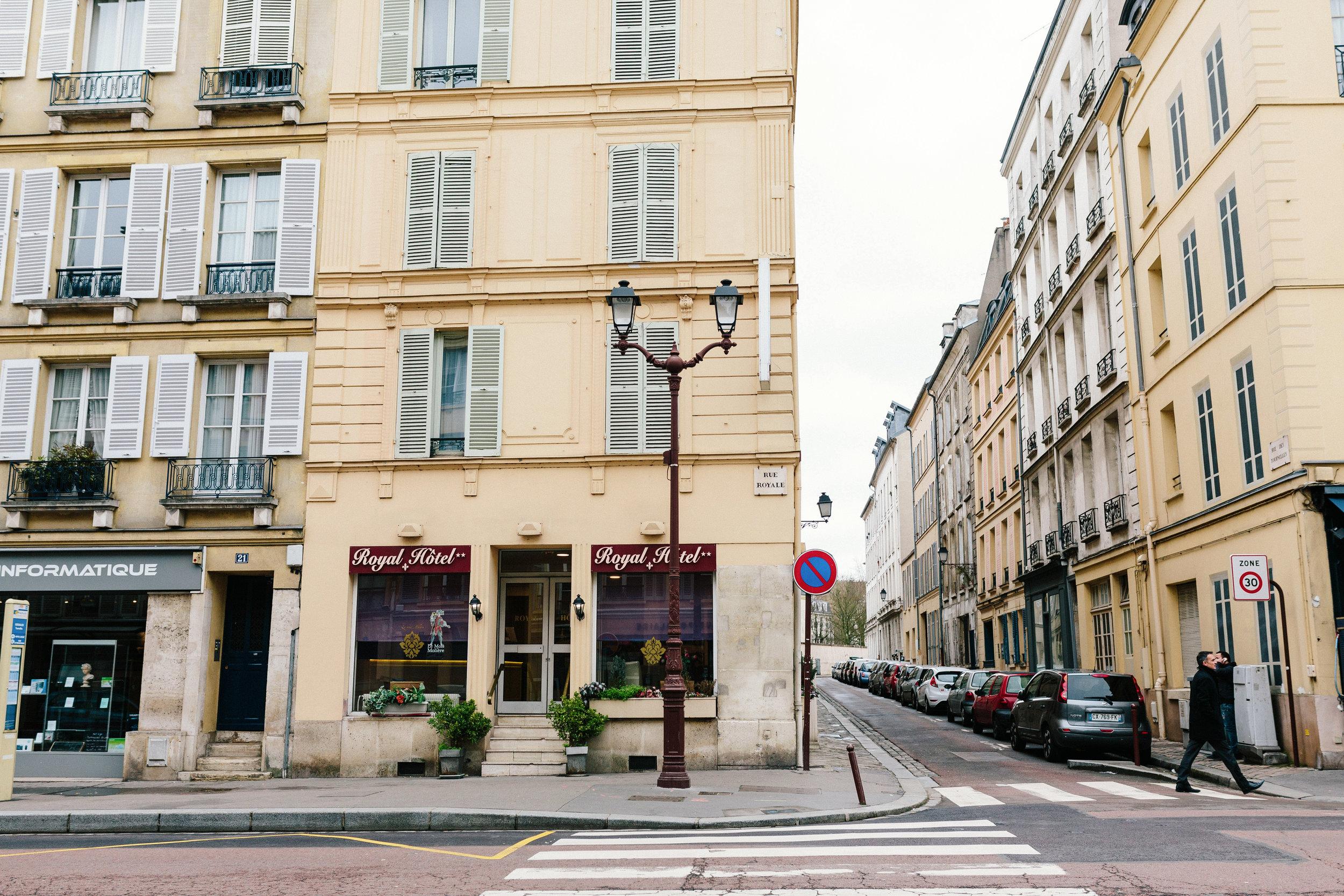 Paris0980.jpg