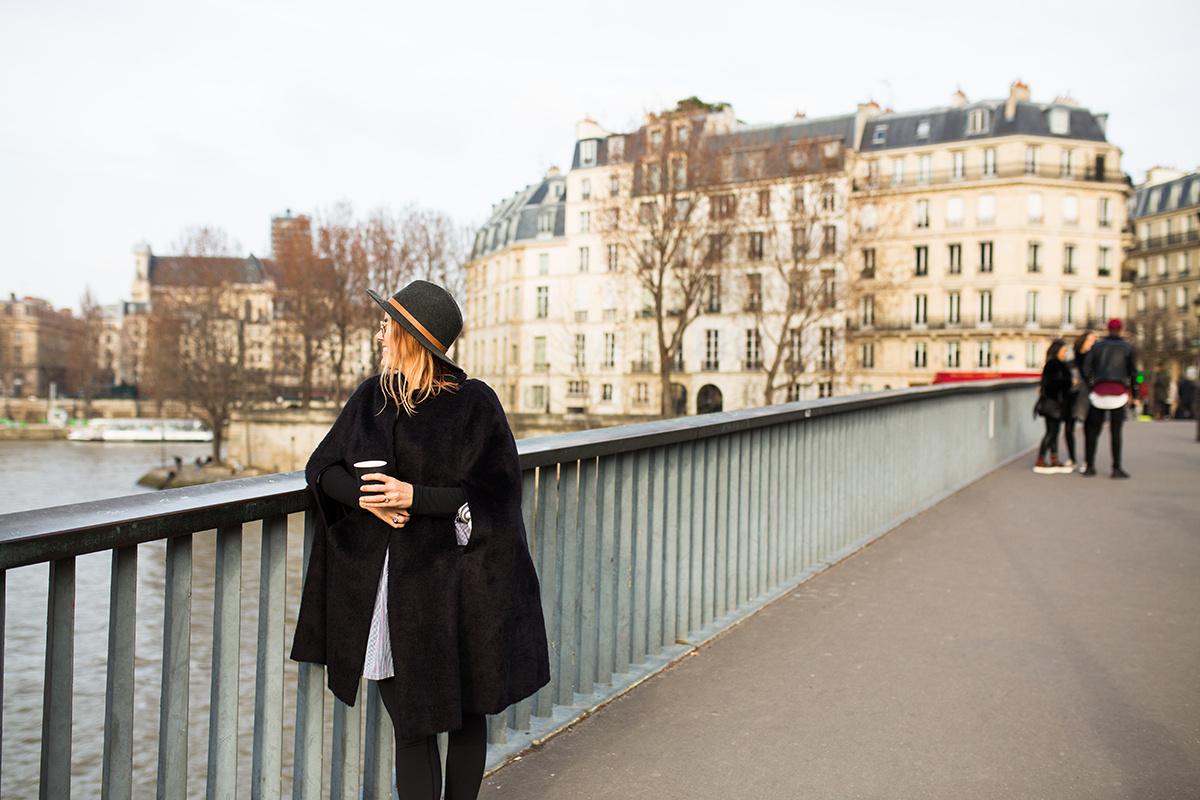 Paris 2361.jpg