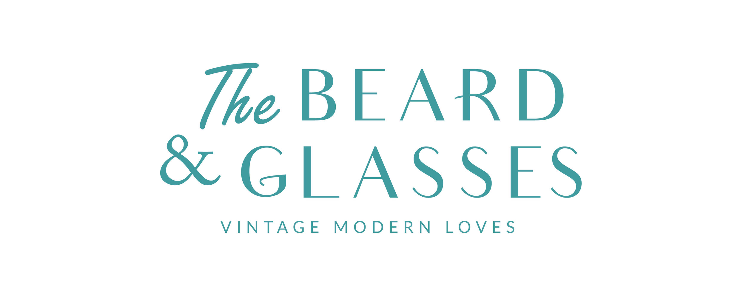 TheBeardandGlasses_logo+slogan-blue.jpg