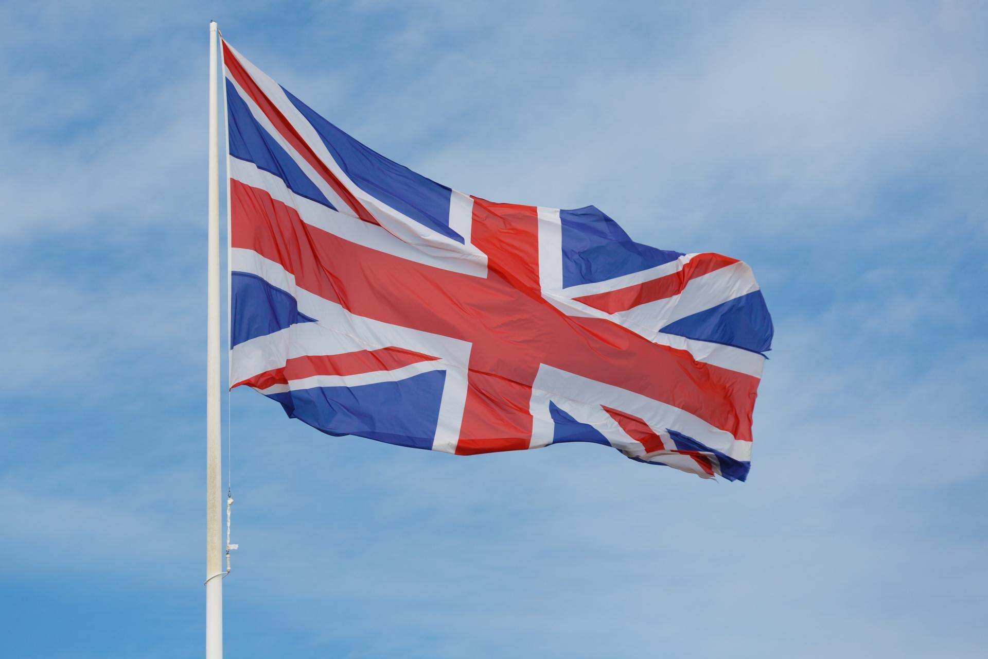 british-flag-in-the-sky-1443282351DLv.jpg