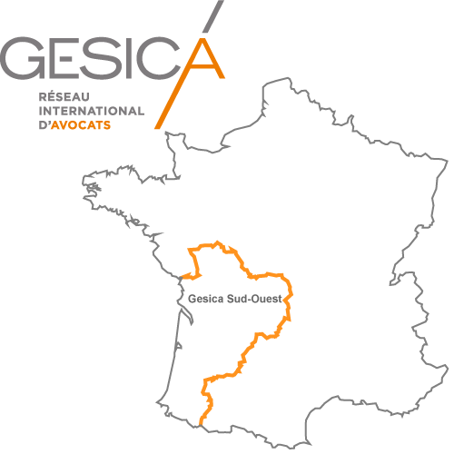Gesica-Sud-Ouest-Carte-Chastres.png