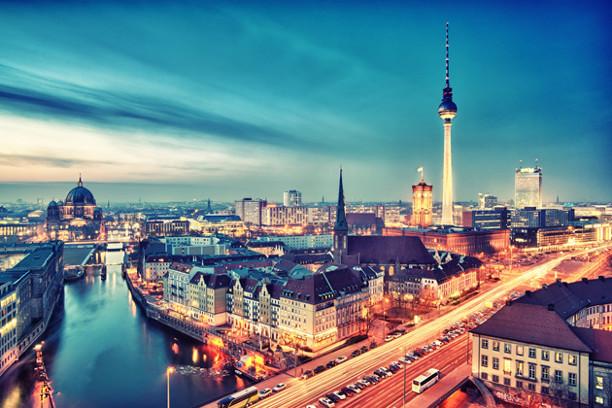 Alemanha2.jpg