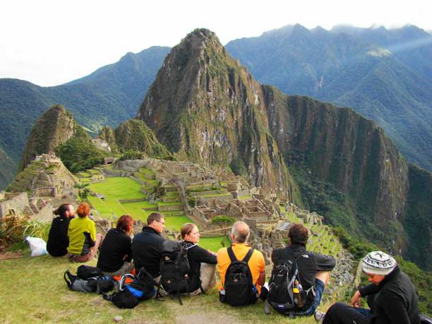 Cusco2.jpg