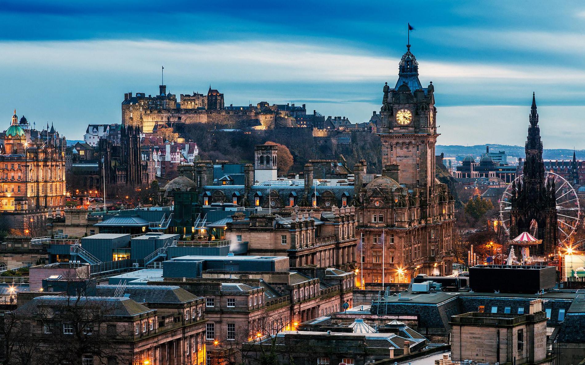Edimburgo1.jpg