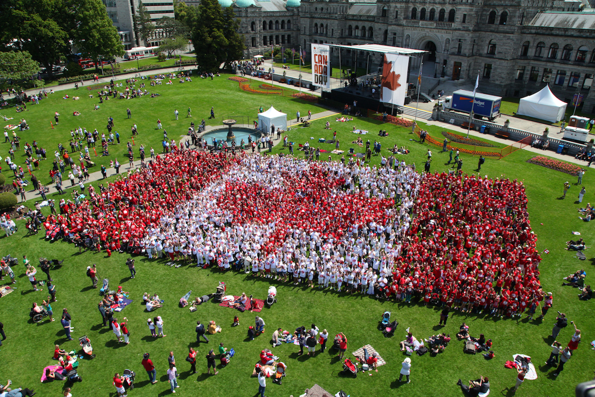 Ottawa5.jpg
