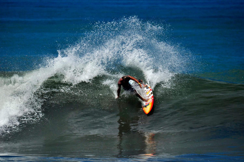 PlayaJaco2.jpg