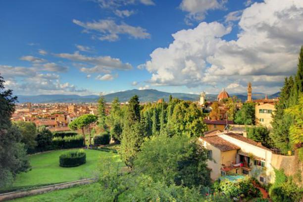 Florença1.jpg