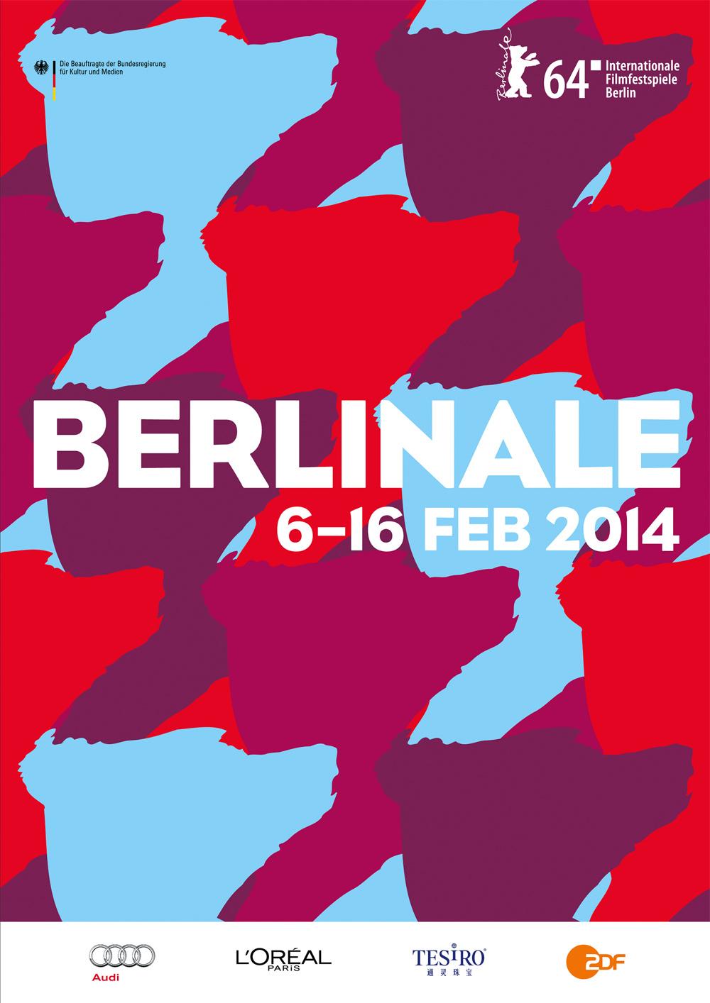 Berlinale3.jpg