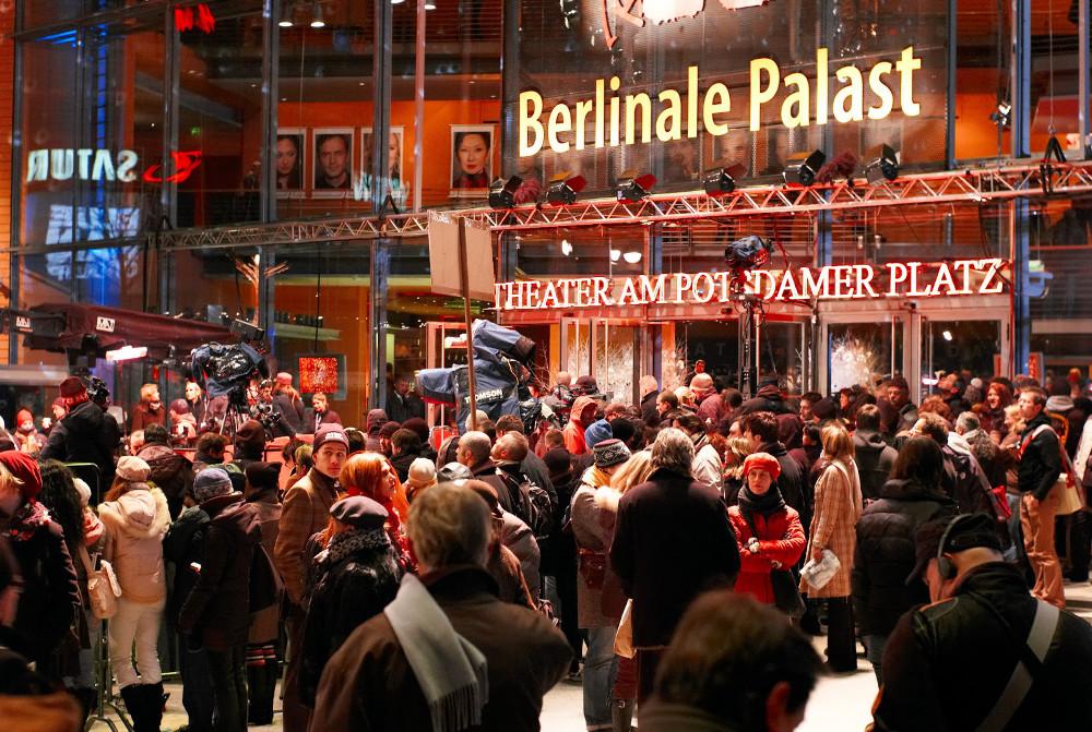 Berlinale5.jpg