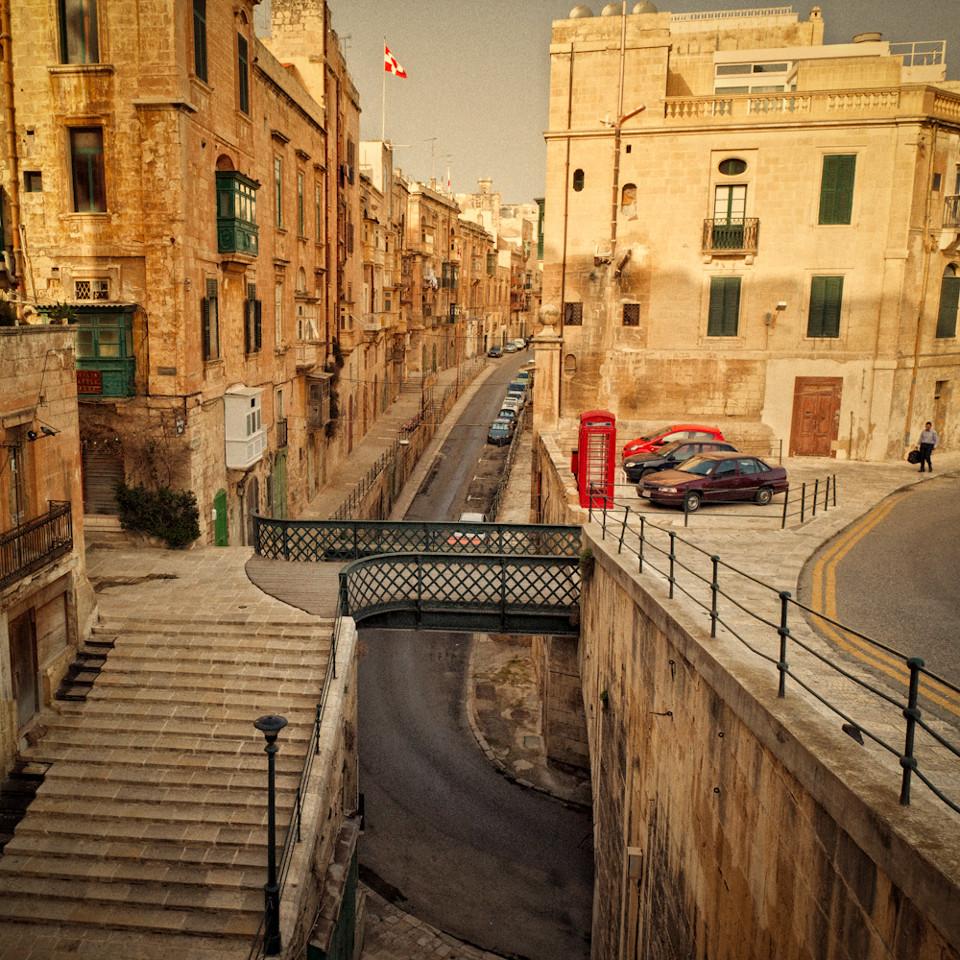 Malta3Valetta.jpg