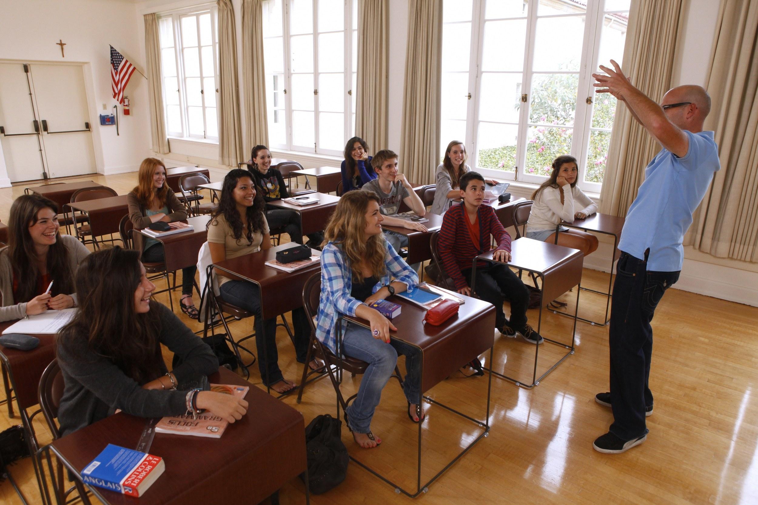 ELC - Marymount High School Classroom 3 - low res.jpg