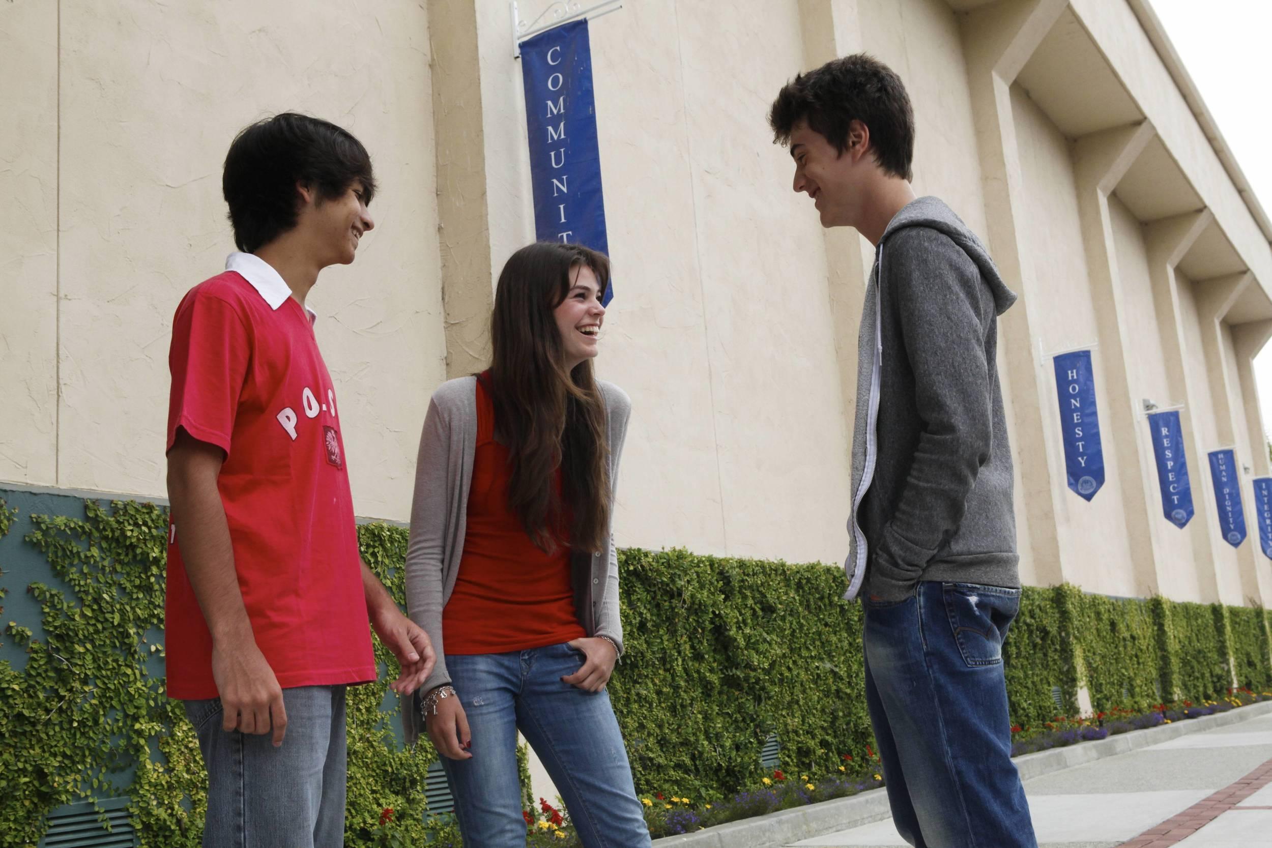 ELC - UCLA - Marymount High School Academic Building - low res.jpg