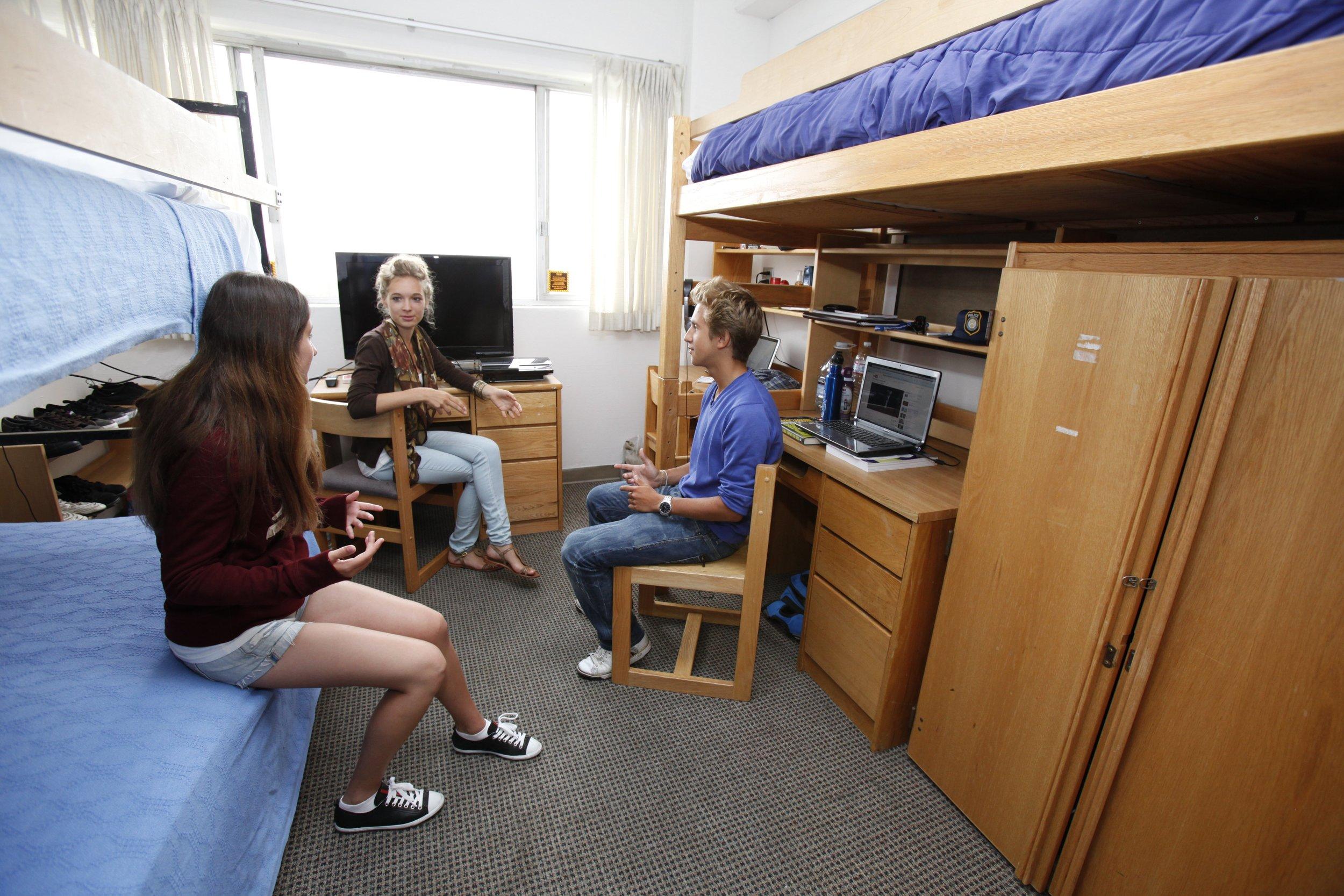 ELC - UCLA dorm room 2 - low res.jpg