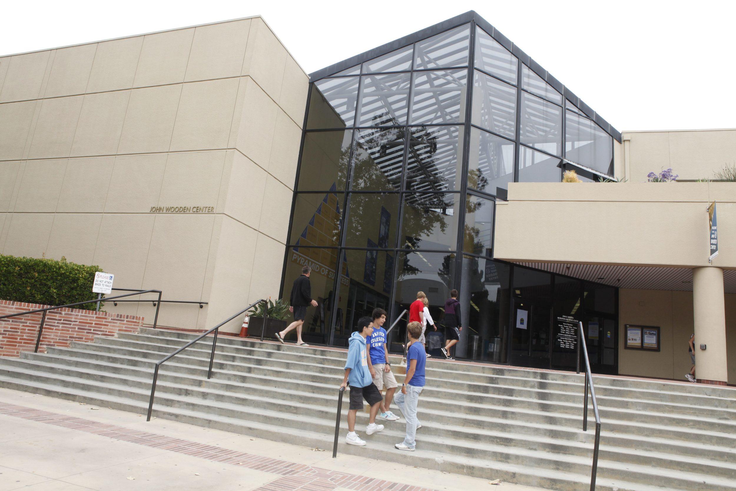ELC - UCLA John Wooden Center - low res.jpg