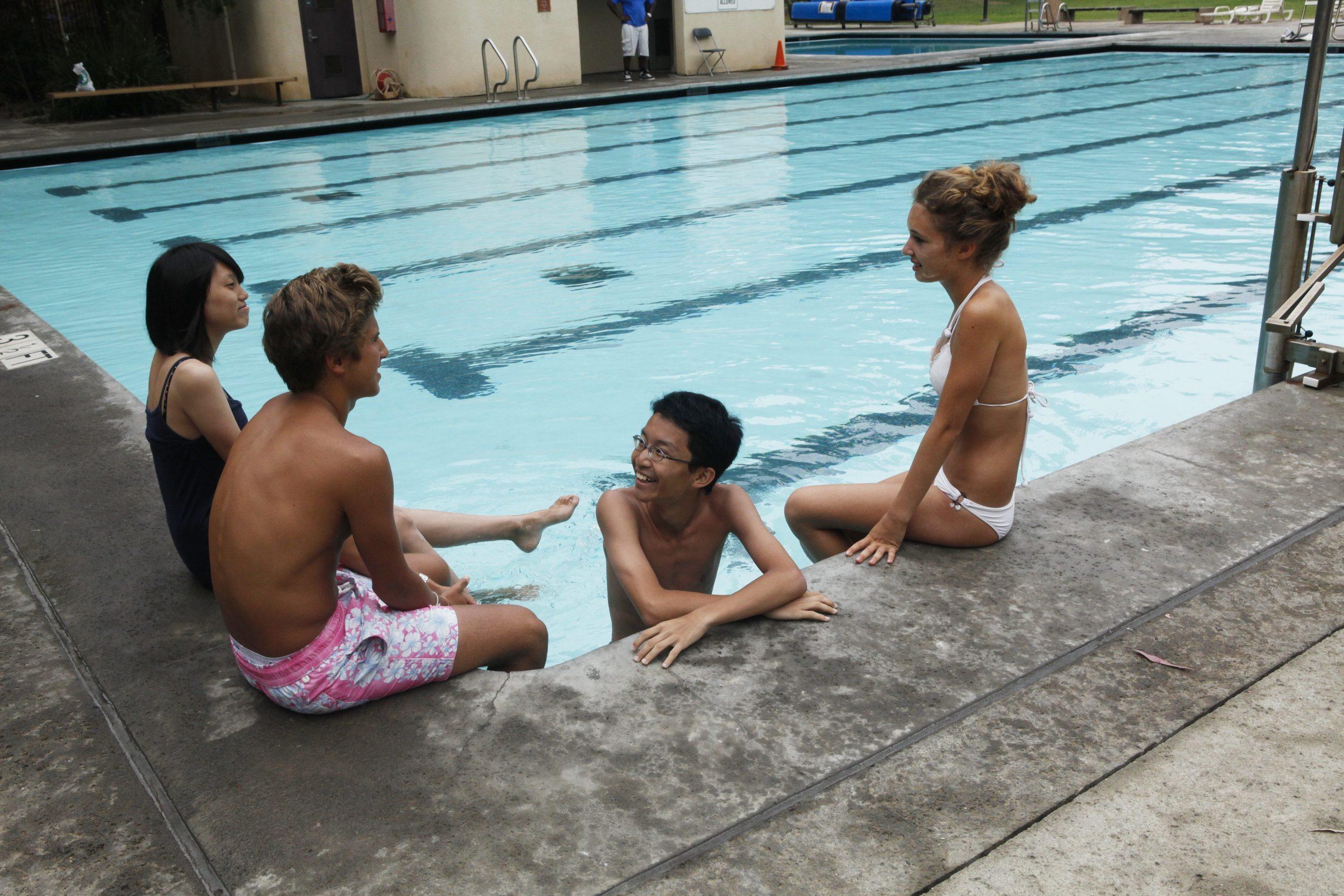 ELC - UCLA Pool 2.jpg