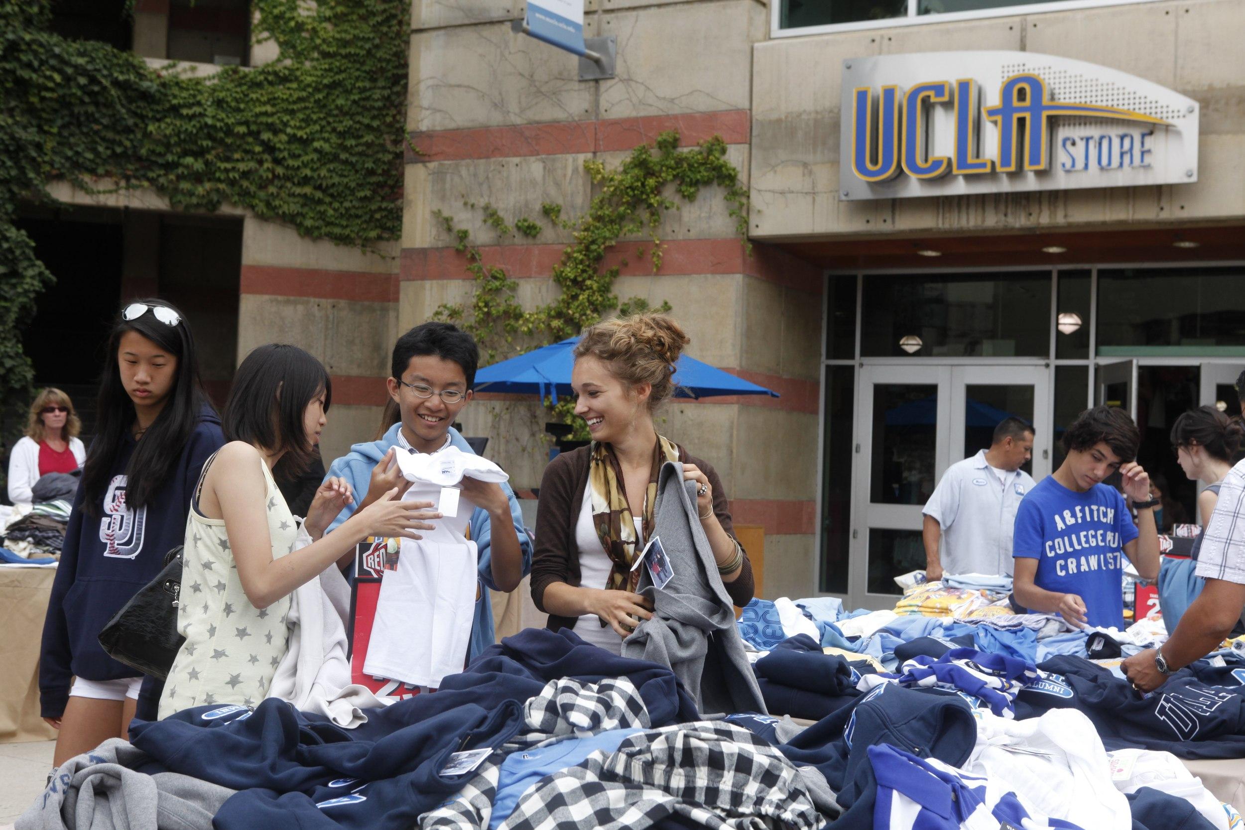 ELC - UCLA School Store -  low res.jpg