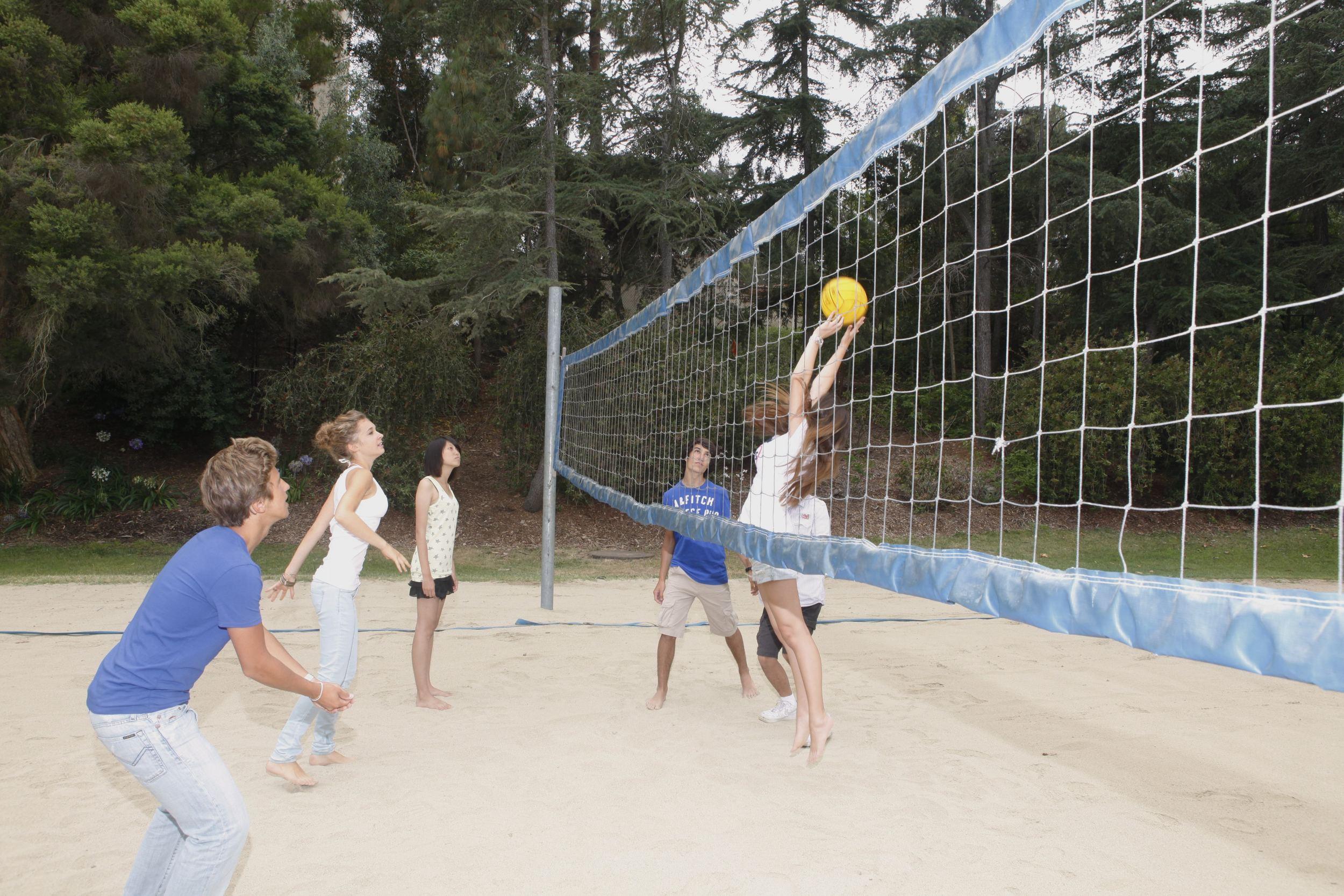 ELC - UCLA Volleyball.jpg