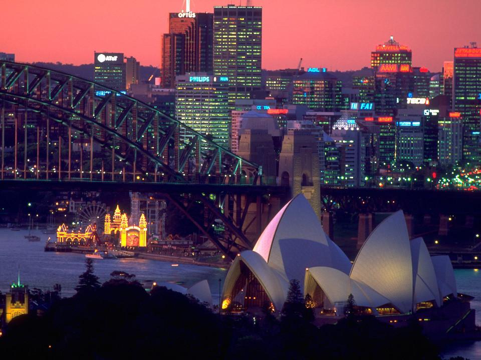 Sydney5.jpg