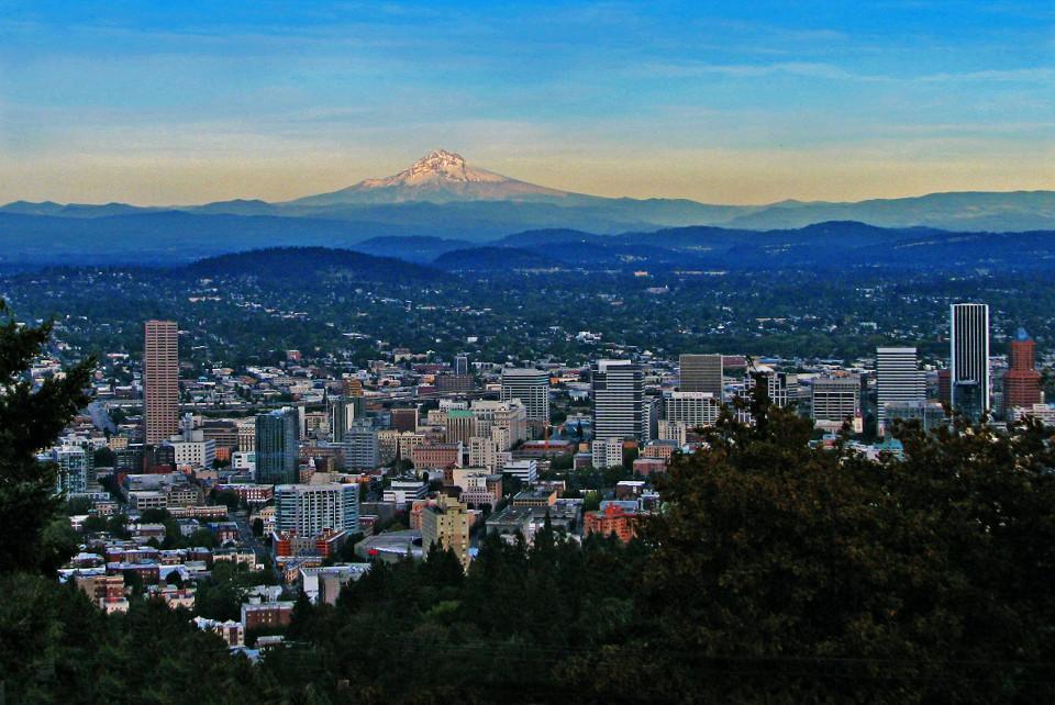 Portland4.jpg