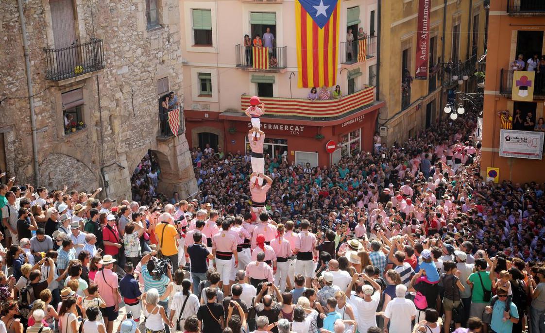 Tarragona3.jpg