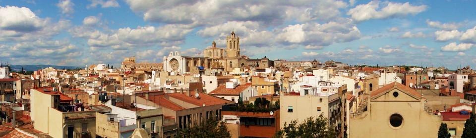 Tarragona4.jpg