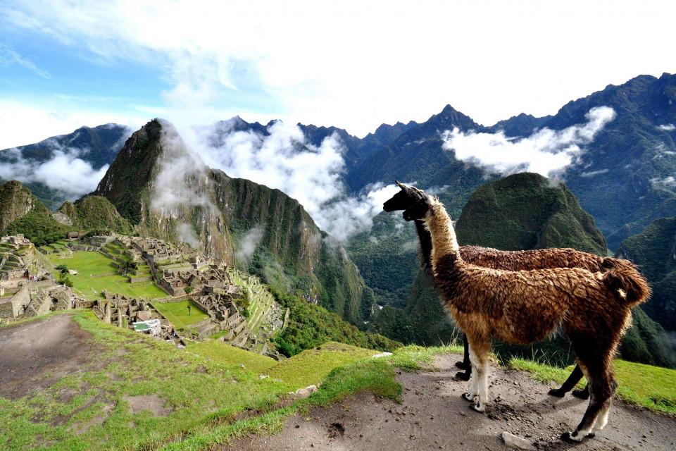 Peru4.jpg