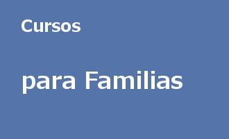 para Familias
