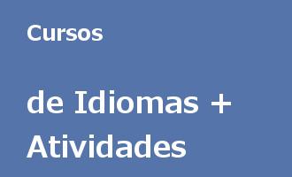 de  Idiomas + Atividades