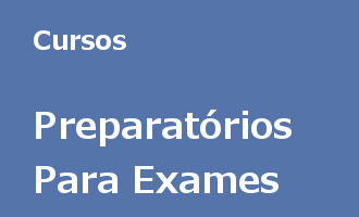 Preparatórios Para Exames