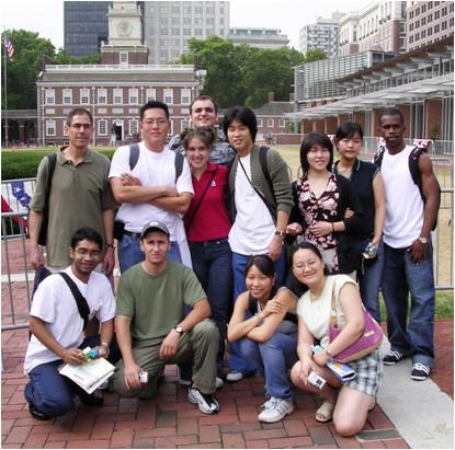 CCC-USA-11.jpg