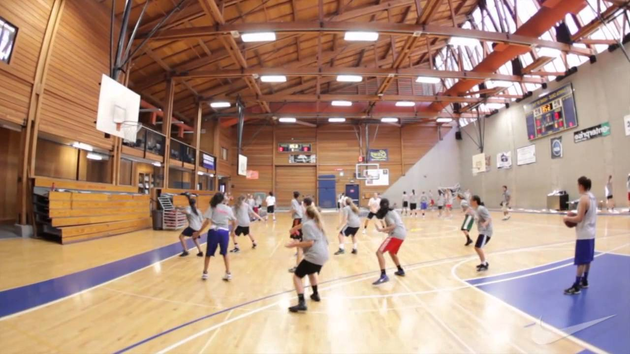 Ferias Teen - Sports camps - ICCE 02.jpg
