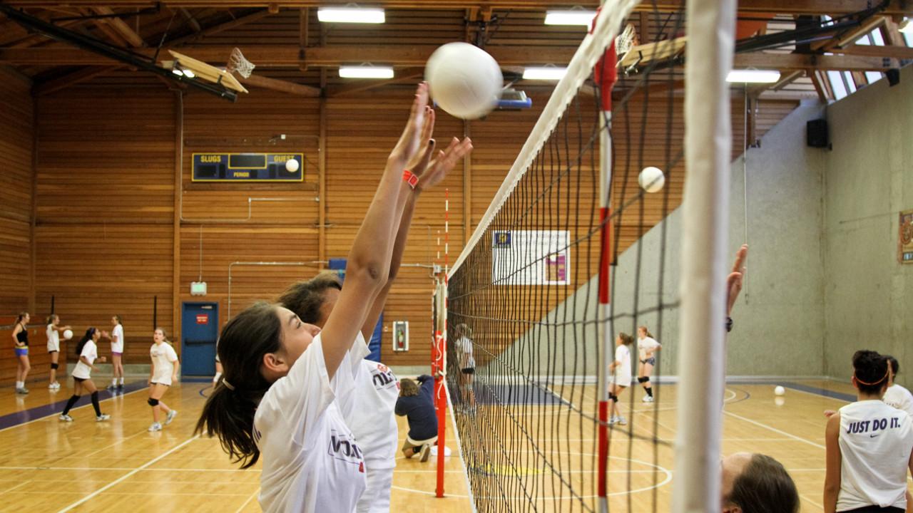 Ferias Teen - Sports camps - ICCE 13.jpg