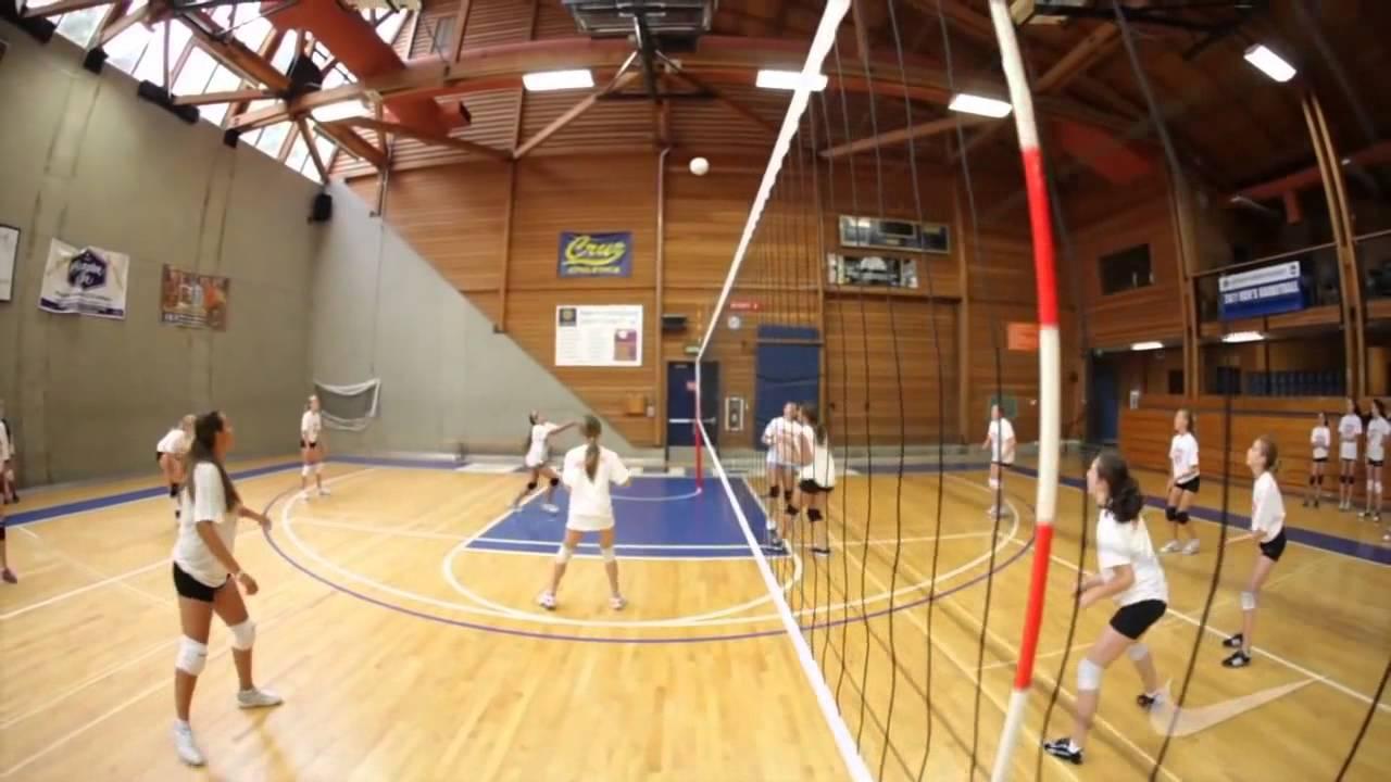 Ferias Teen - Sports camps - ICCE 14.jpg