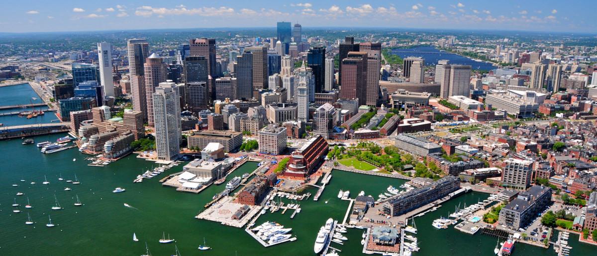 Boston: Certificados Profissionais em Gestão de Negócios, Propaganda e Marketing, e Gestão de Projetos!
